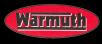 Warmuth Fachmarkt